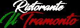 Ristorante Il Tramonto Logo